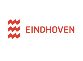 Gemeente Eindhoven 270x200