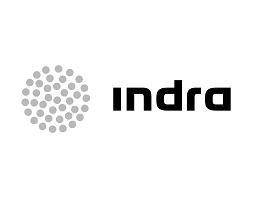 Indra 270x200
