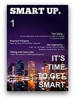 Smart-Up-125x175