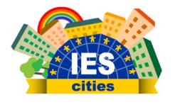 IES Cities