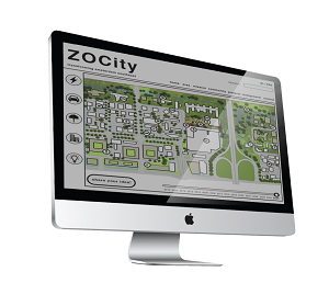 Zocity2