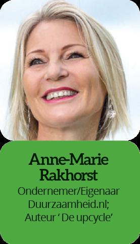 anne-marie-rakhorst
