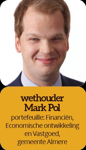 mark-pol