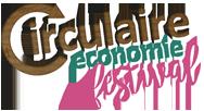 Circulaire Economie Festival