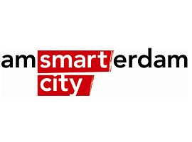 Amsterdam Smart City 270x200