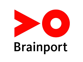 Brainport 270x200