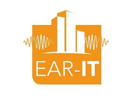 Ear it 270x200