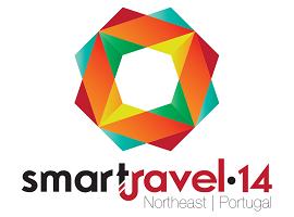 LOGO smart travel 270x200