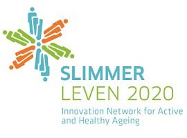 Slimmer Leven 270x200