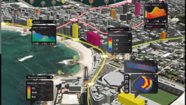 Coruña Smart City