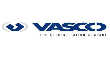 Vasco 370x210