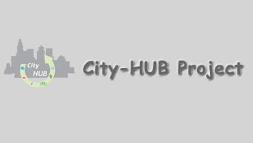 City-Hub
