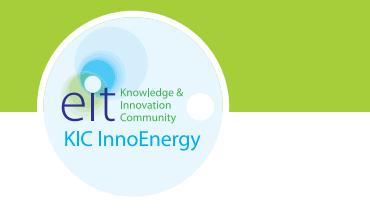 KIC InnoEnergy SE