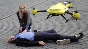 1410 drone ambulance tu-delft